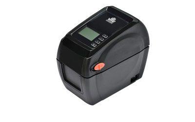 Direct thermal printer LP22DA
