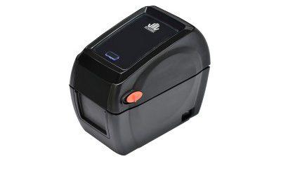 Desktop thermal direct printer LP23DN