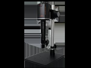 Digital Autofocus Microscope UM06-CSZ064C