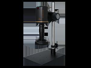 Tabletop HDMI Zoom Microscope UM08-CSZ064