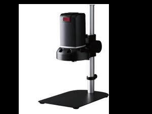 Digital microscope USB UM06