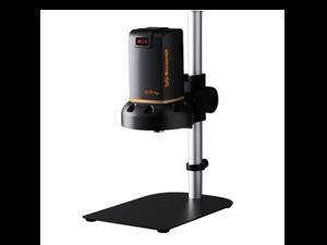 Digital Microscope  HDMI UM08