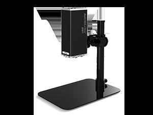 Digital USB microscope UM12