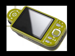 Digital Portable Microscope VT300